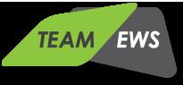 Team EWS